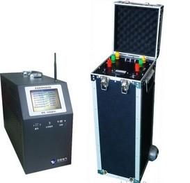 充电机特性测试仪-YHDQ8761