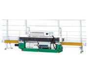 佛山M1790玻璃机械