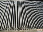 D212铬钼钢堆焊焊条