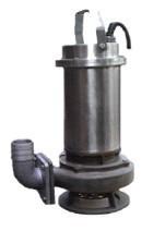 尾沙泵特价,尾砂泵热销,尾砂泵价格