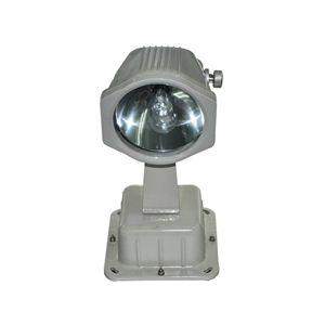 海洋王NJC9500,变焦灯NJC9500,NJC9500