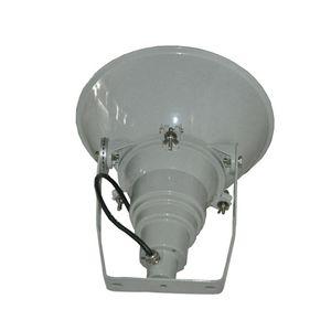 海洋王NTC9210,防震型投光灯NTC9210,NTC9210