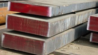 批发优质进口美国芬可乐H13热作模具钢