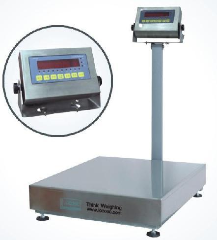 电子计数秤,桌式电子计数秤,台式电子计数秤