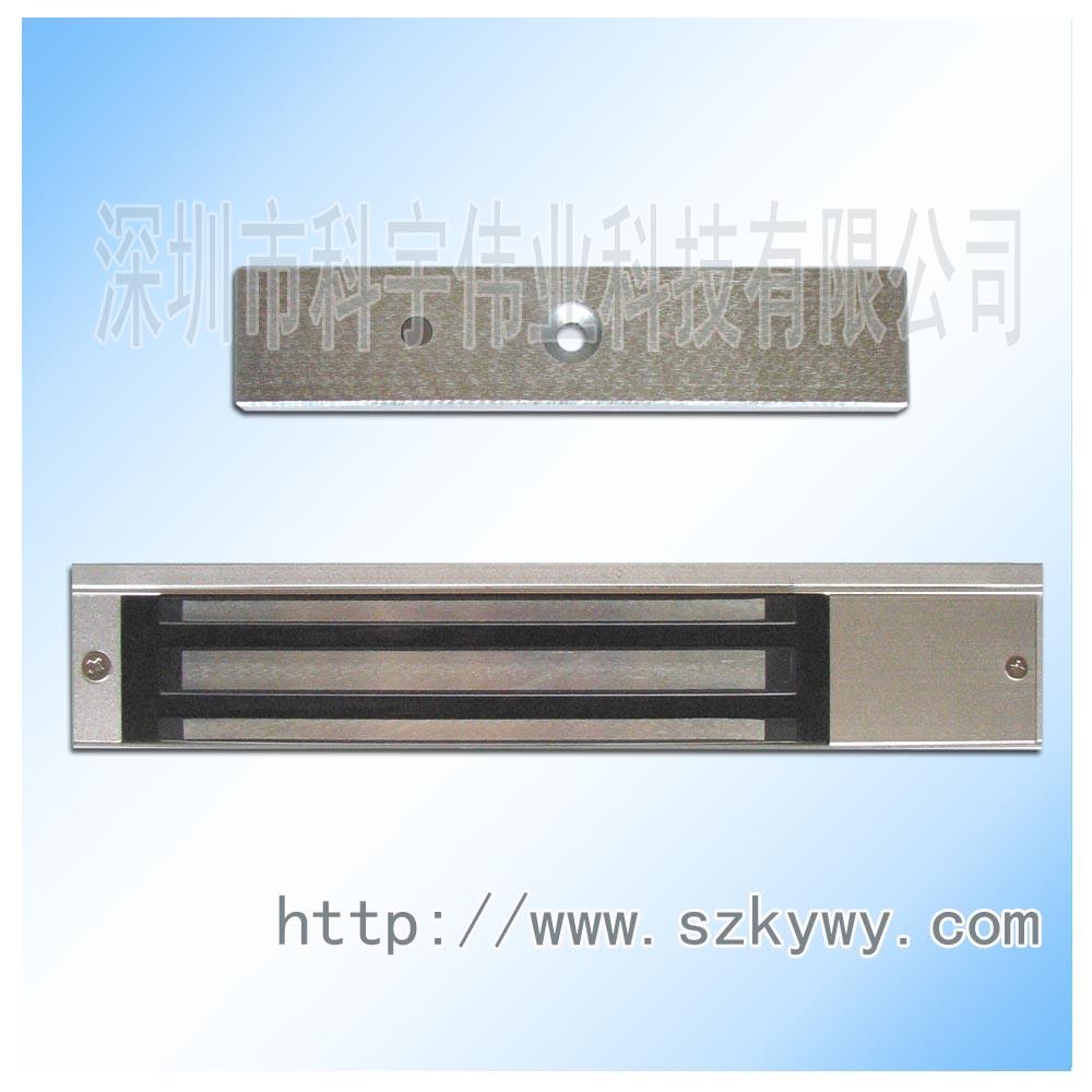 180KG,280KG埋入式磁力锁