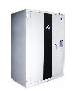 防火文件柜 防火安全柜-莱尔特仓储设备专业生产销售防火柜