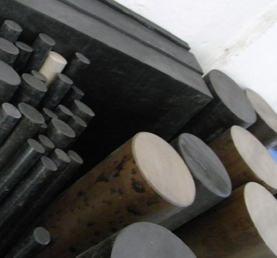 台塑宁波150mm*1000mm进口彩色PEEK管