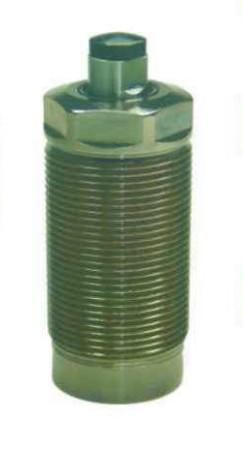 低压辅助支撑缸WS-T30BL 工件支撑器