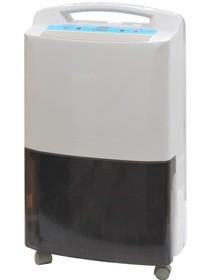 家用除湿机,超静音除湿机MOH-720B