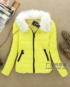 时尚女装卫衣外套批发时尚冬装卫衣外套批发韩版女装卫衣外套批发冬季