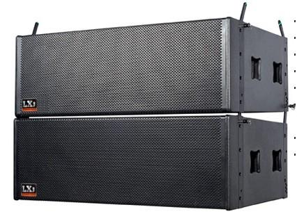 KVT音响高级专业设备