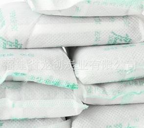 家用活性炭包