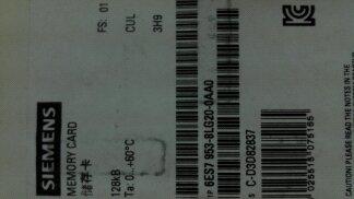 CPU 222 DC/DC/DC 8 输入/6 输出 6ES7