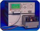 供应/回收/Agilent4263B LCR测试仪HP4263B