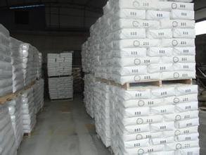 回收软片,海藻酸钠13832052905