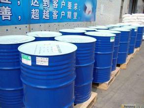 回收环氧树脂,油漆,固化剂