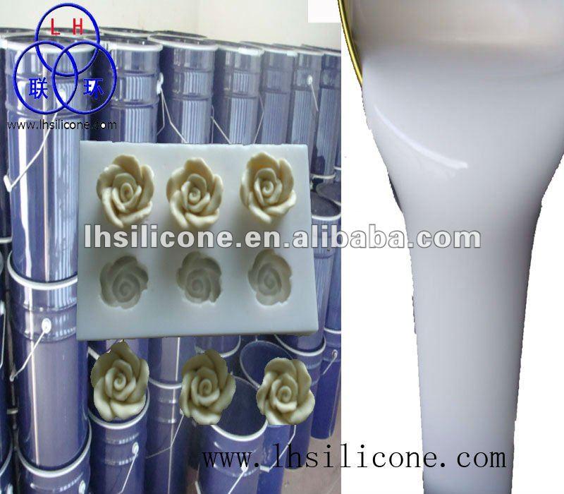 PLOY树脂工艺品模具硅胶、玻璃钢制品工艺品模具硅胶