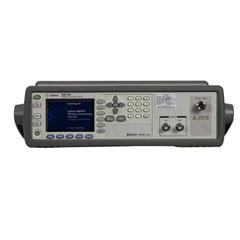 供应 N4010A 蓝牙测试仪
