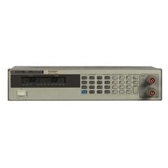 特价出售6060B 6063B 手机测试仪 功率测试仪