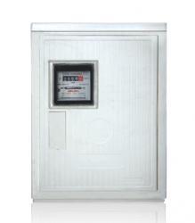 电力动力表箱厂家,动力电表箱规格,表箱价格供应