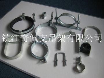 镇江奇佩支吊架有限公司的形象照片
