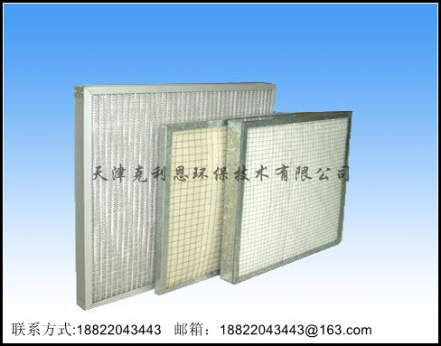 金属网初效过滤器,铝框初效过滤器,纸框初效过滤器