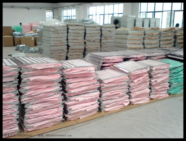 天津高效过滤器,高效过滤器生产商,高效过滤器生产价格