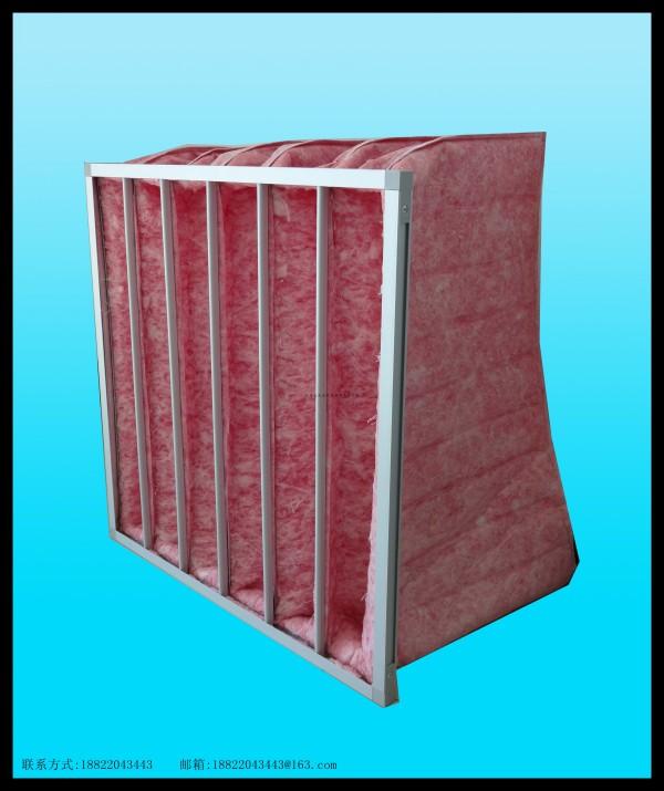 铝隔板高效过滤器,高效过滤器厂,天津高效过滤器价格