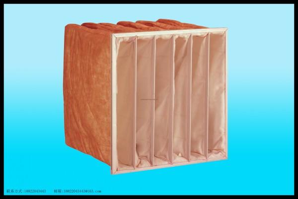 玻纤袋式中效过滤器,天津中效过滤器价格,中效过滤器生产厂