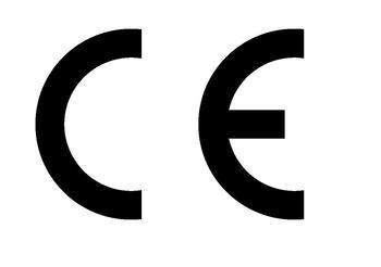 宁波CE认证 CE认证中心