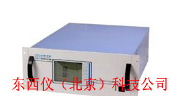 动态气体校准仪