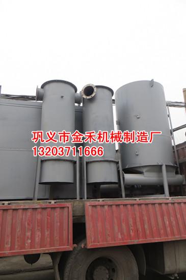 巩义市金禾机械厂的形象照片