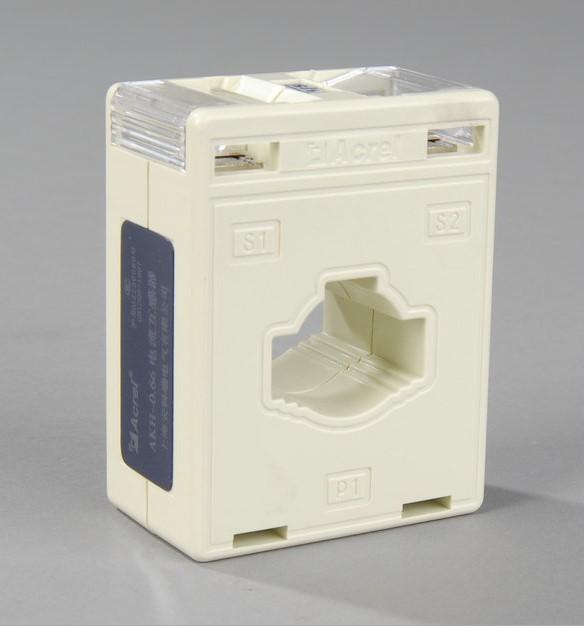 安科瑞AKH-0.66/I测量型电流互感器