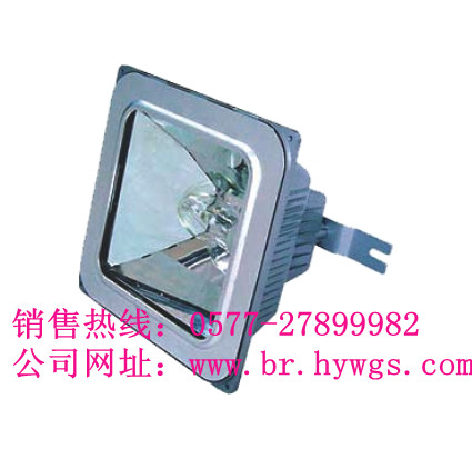 NFC9100防眩棚顶灯NFC9100-J150价格批发现货