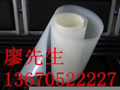报价黑色PVC片材 亚光PVC卷材 昆明PVC片材 镇江PVC卷