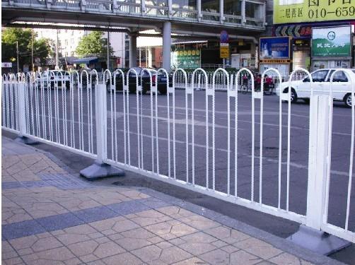 南宁交通护栏哪里有,红昌科技护栏报价
