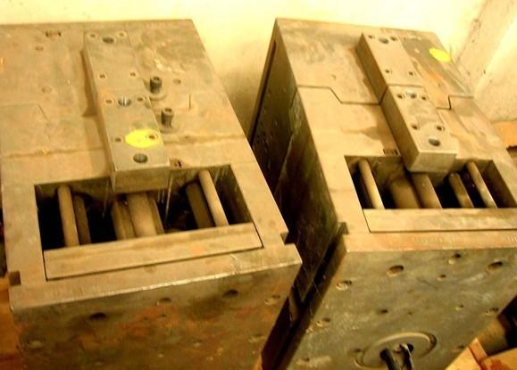 深圳二手模具废模具冲压模具塑胶模具五金模具回收