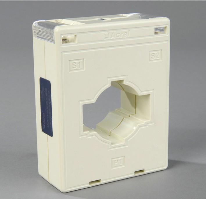 AKH-0.66/G-60I计量型电流互感器