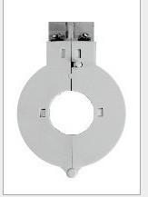 AKH-0.66K-Φ20开口电流互感器