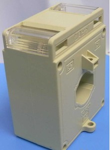 AKH G-30*30 计量型电流互感器