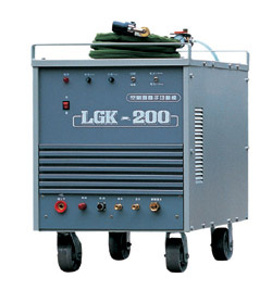 上海空气等离子切割机批发零售价格、等离子切割电源、等离子弧切割机