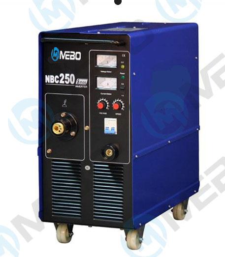 天津二氧化碳保护焊机零售价格 抽头式CO2气保焊机批发、焊接设备
