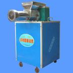 贝壳机,玉米膨化机