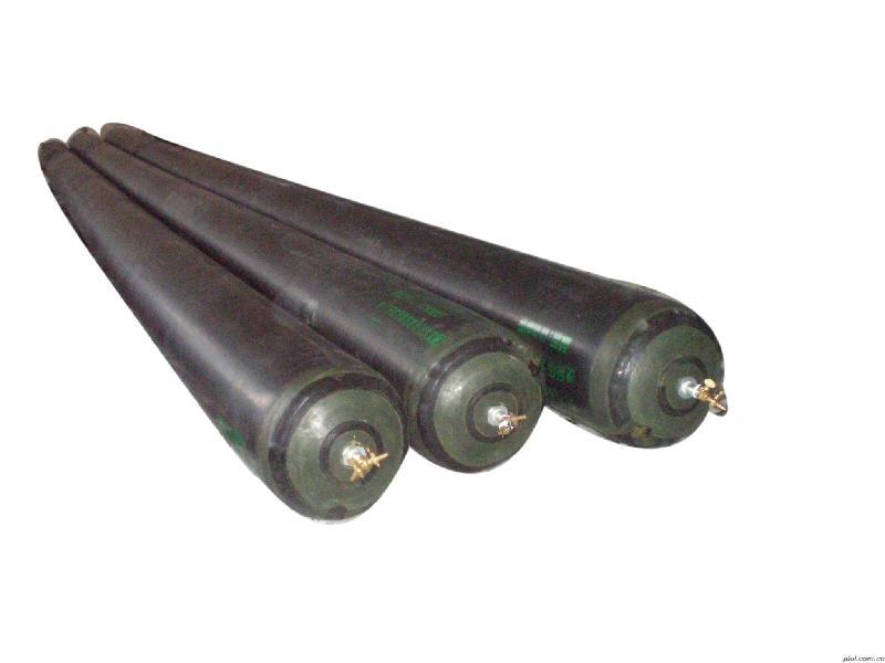 凯奥供应圆形、椭圆、八角形充气芯模充气芯模