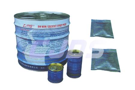 无溶剂环氧底漆 环氧涂料 防腐底漆 厂家直销