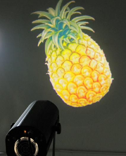 供应图案灯,聚光灯,效果灯,激光灯,房号灯,广告灯,LOGO灯