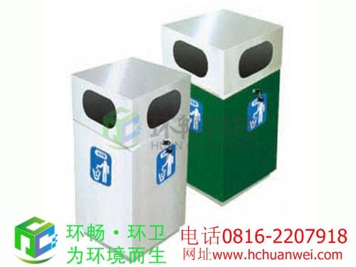绵阳供应卫生间不锈钢垃圾桶,无尘室不锈钢垃圾桶,不銹垃圾桶