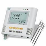 高精度温湿度记录仪