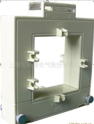AKH K-80*50工程改造专用互感器