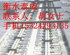 牡丹江 桥梁伸缩缝价格\施工方案